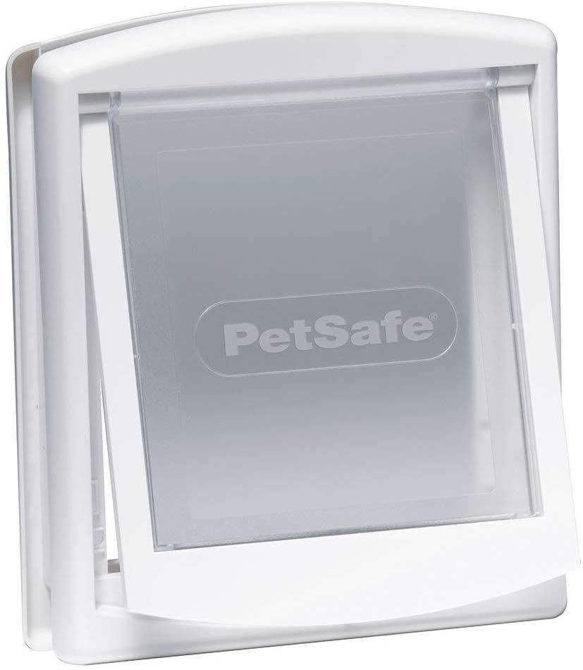 la chatière électronique Staywell de PetSafe